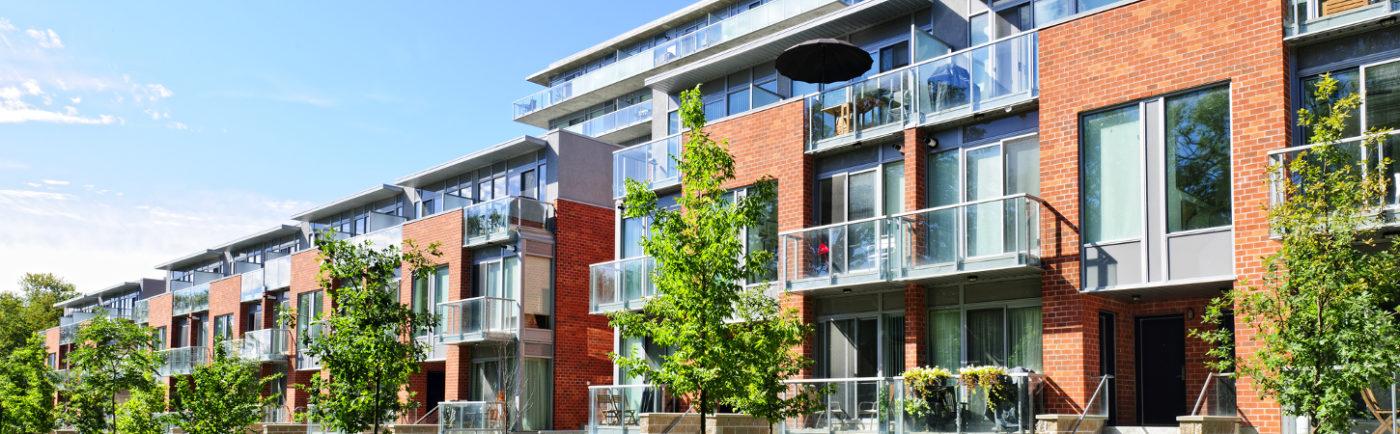 real estate developmnet